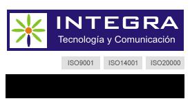 INTEGRA Canarias