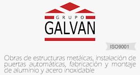 Grupo Galván