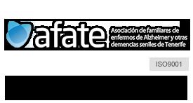 AFATE